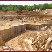 frenchquarry1