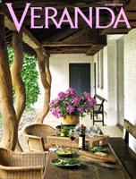 Veranda-Magazine147