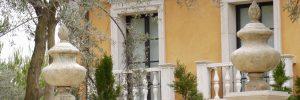 bt_architectural_stone