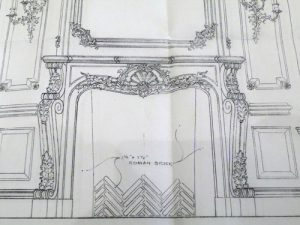 concept_stage
