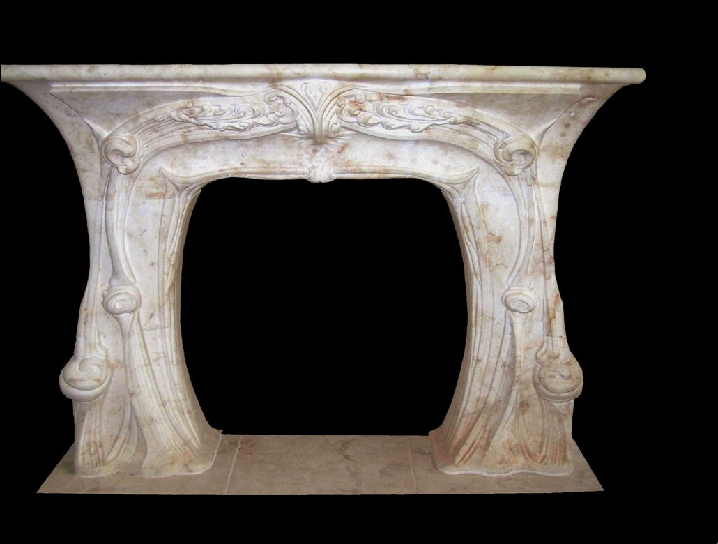 fireplace images of stone white surrounds leesburg mantels shelves sizes standard marble mantelcraft mantel wood