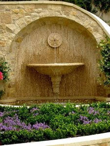 Dugally-Wall-Fountain.jpg