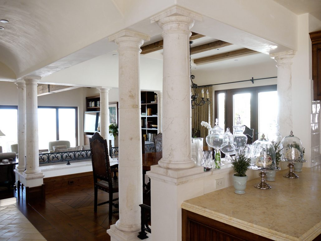 Goelman kitchen