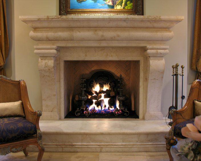 Living Room-sm