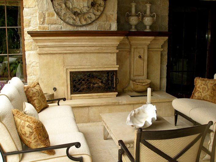 Mattia-mantel-in-Italian-limestone.jpg