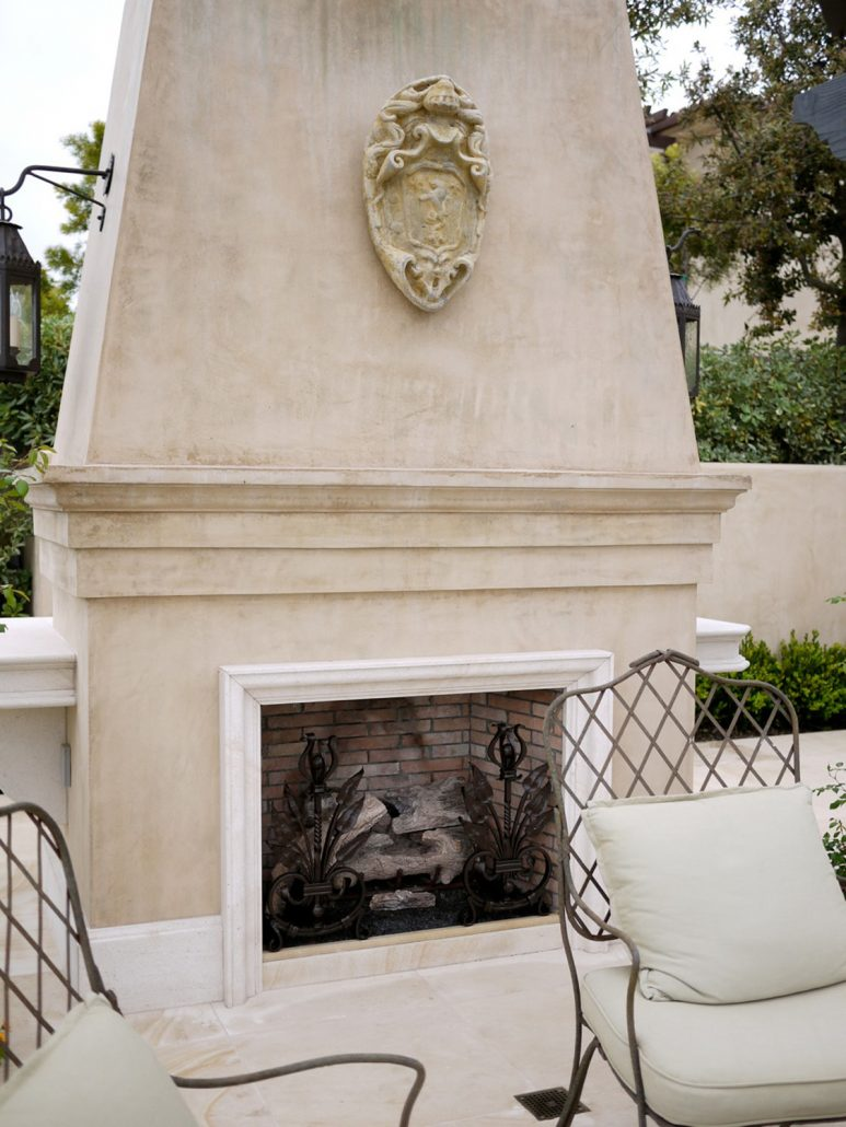 The Subdued Elegance Of Custom Stone Fireplaces Has No Equal Whether You Re Looking For A Simple Addition To Accent Space Or Your Desires Hinge On