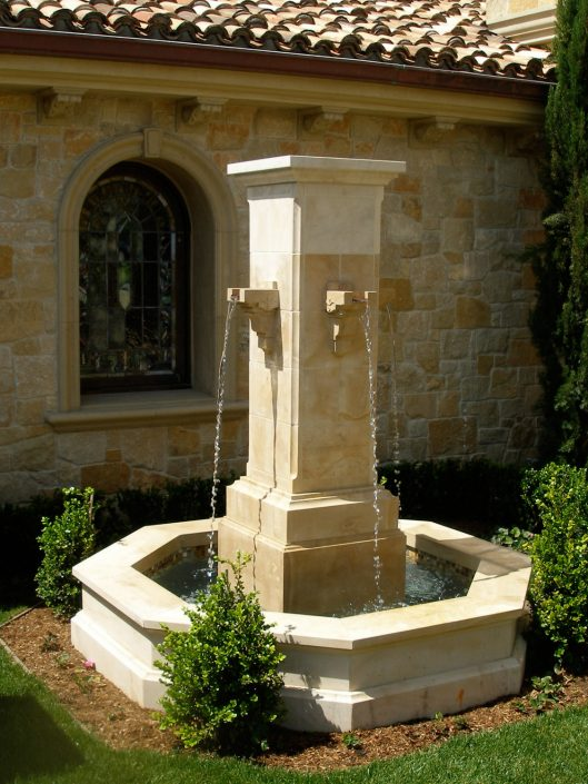 Wheeler-Pillar-Fountain.jpg