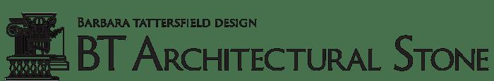 BT Architectural Stone