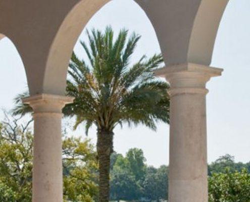 columns.header.image