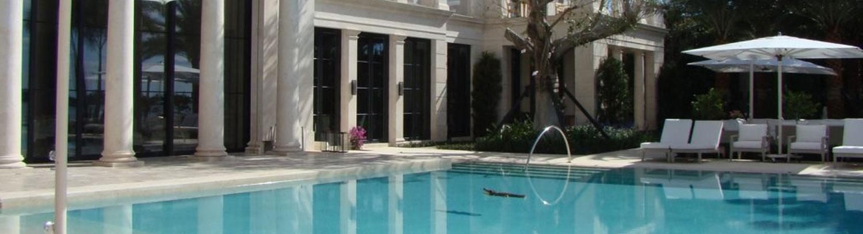 pools.decks