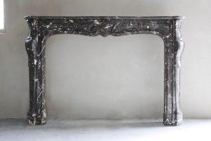 antique_fireplaces-01