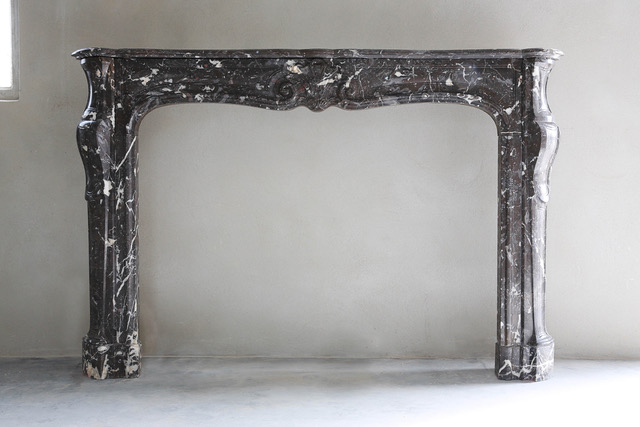 antique_fireplaces-01