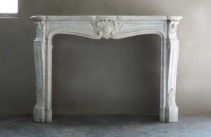 antique_fireplaces-02