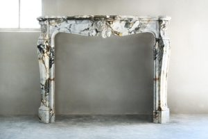 antique_fireplaces-03