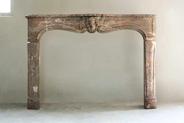 antique_fireplaces-04