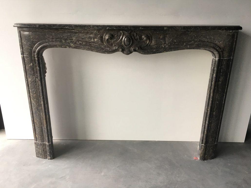 antique_fireplaces-05