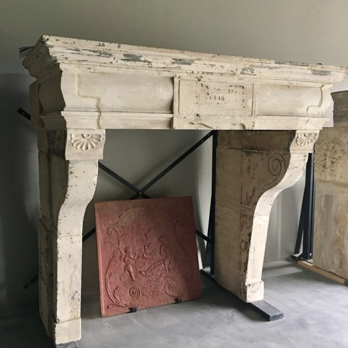 antique_fireplaces-06