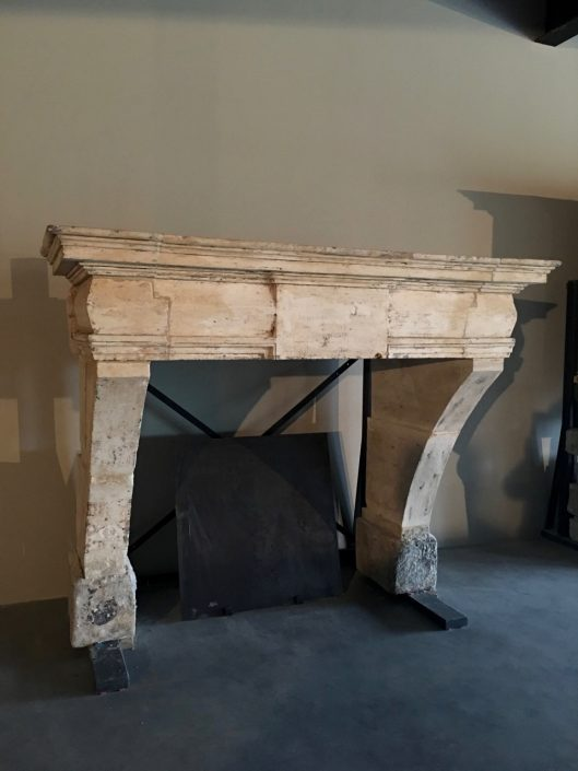 antique_fireplaces-07
