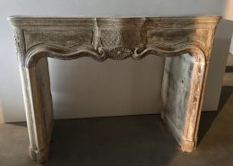 antique_fireplaces-08