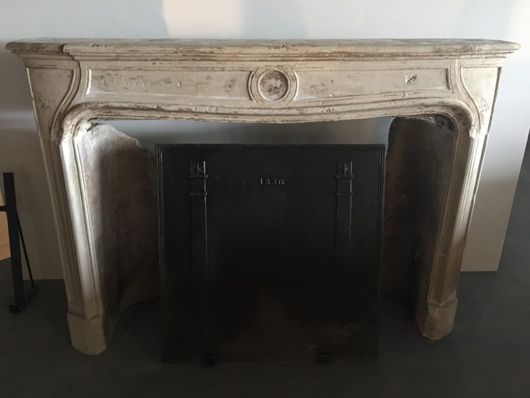 antique fireplaces bt architectural stone