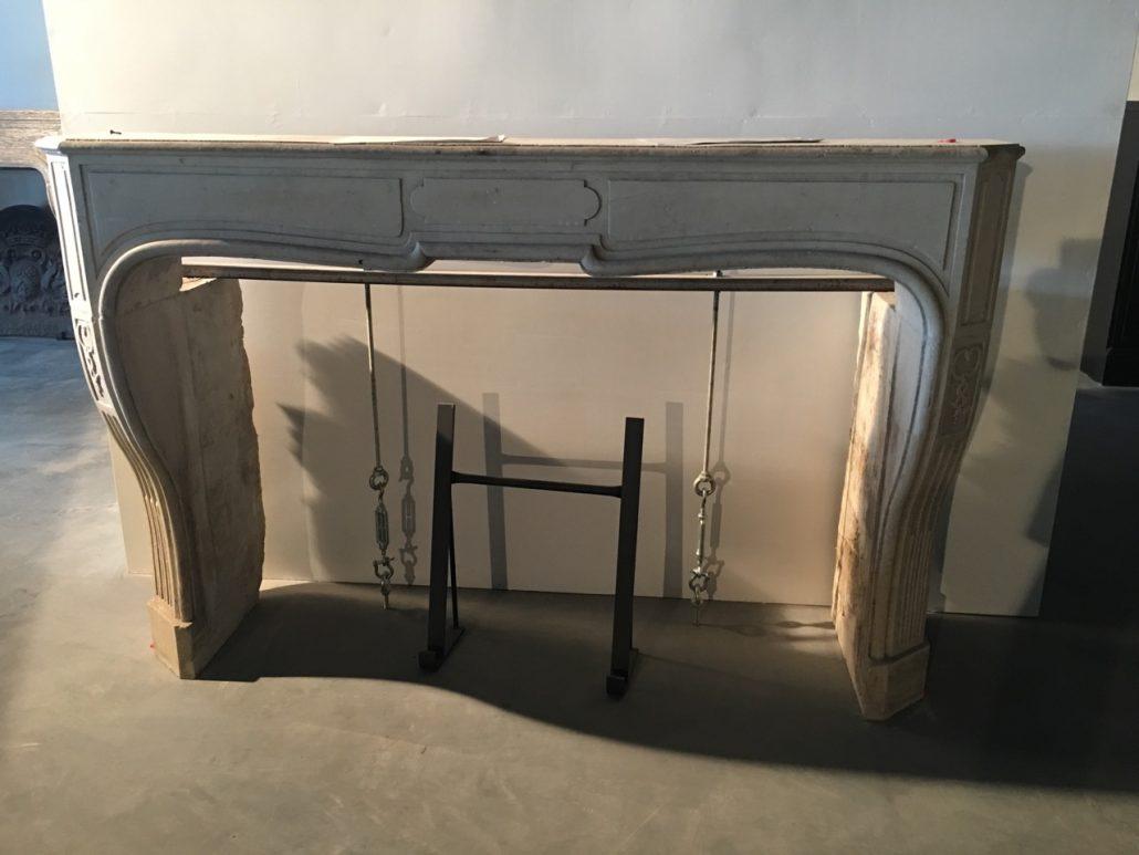 antique_fireplaces-10