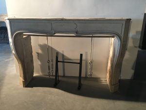 antique_fireplaces-10