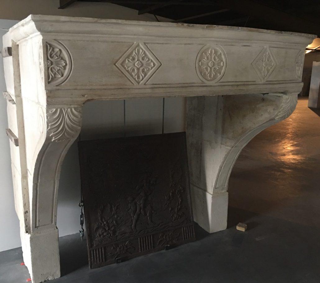 antique_fireplaces-11
