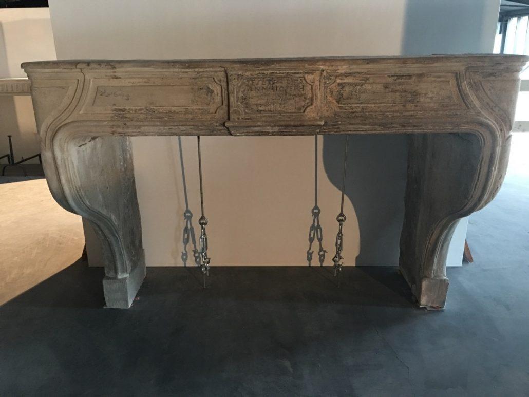 antique_fireplaces-13