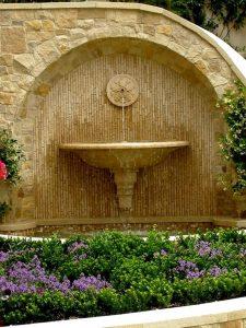 Dugally-Wall-Fountain-773×1030