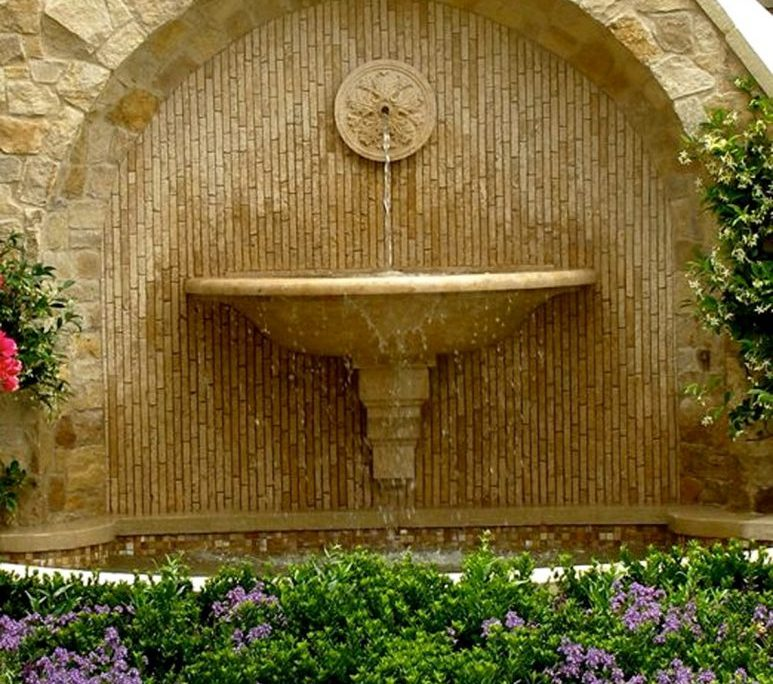 Dugally-Wall-Fountain-773×1030