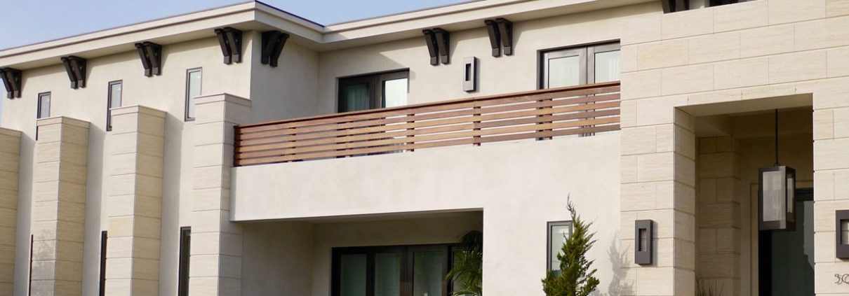 Stone cladding: A Fool-Proof Way to Transform Your Home