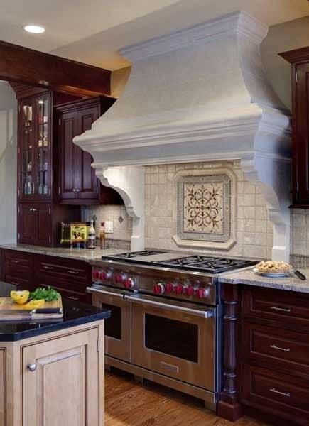 kitchen-hoods